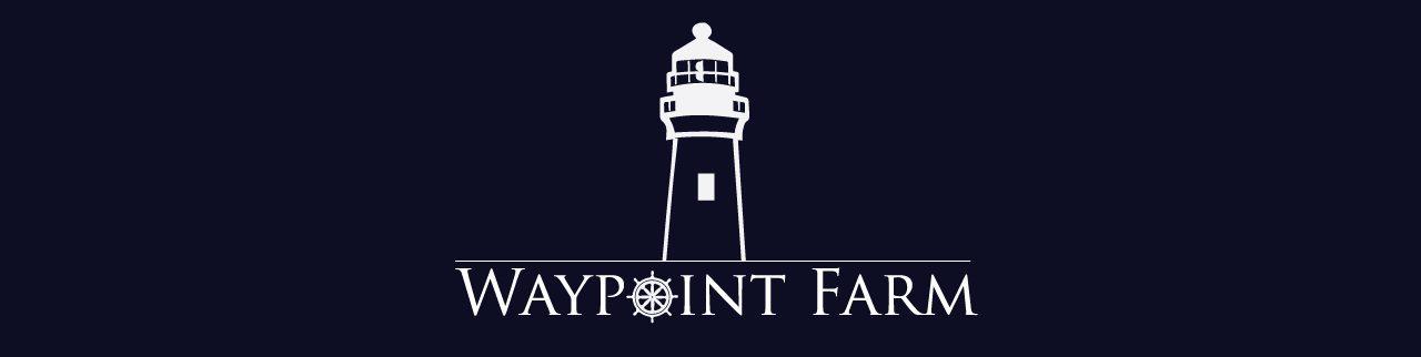 Waypoint Farm